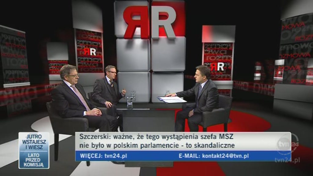 3ca2ad0d4 https://www.tvn24.pl/wideo/ostatnia-prognoza-pogody,301815.html ...